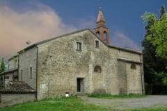 Interesting places around LaTordicella