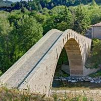 Il Ponte degli Alidosi