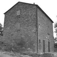 La storia della casa
